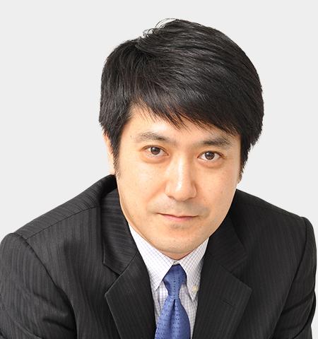 大亀 浩介