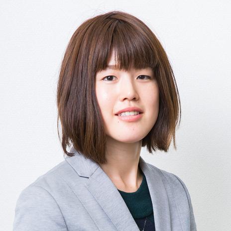 藤山 栄子