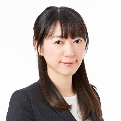 早川 知子