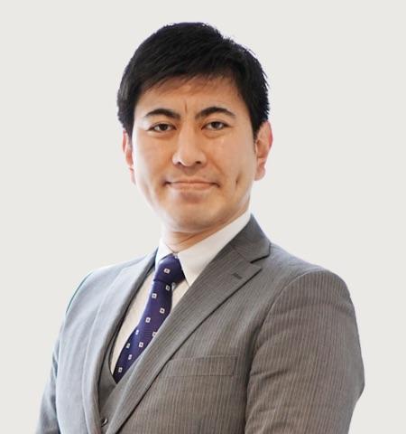 鎌田 和範