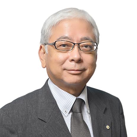 目黒 信宏