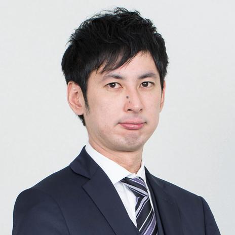 岡野 慎平