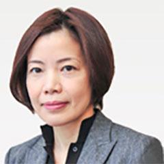 永野 弘子