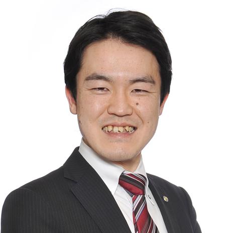 反田 良平