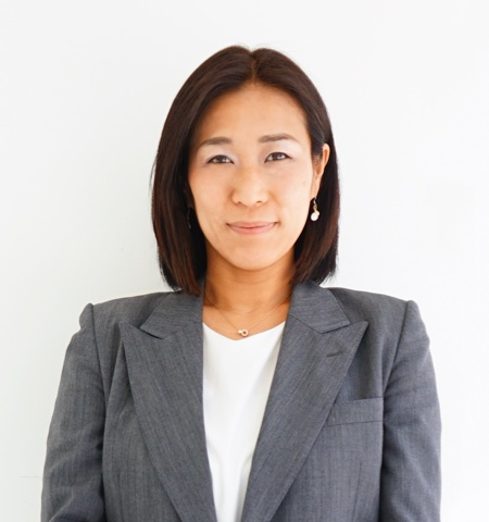 奥井 久美子