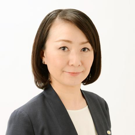 坪田 幸子