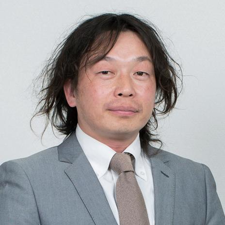 頼田 亘平