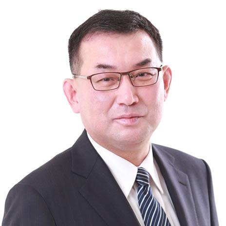 森田 朋憲