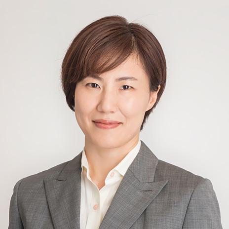 宮川 幸子